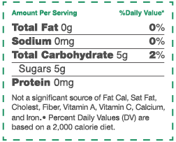 Nutrition Facts Hey-01