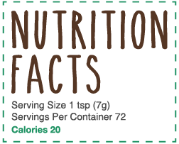 Nutrition Facts Hey-02